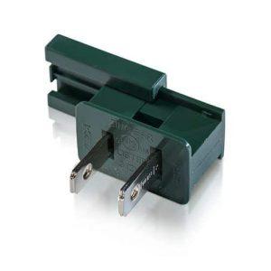 male-zip-plug