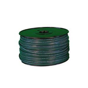 zip-cord-green