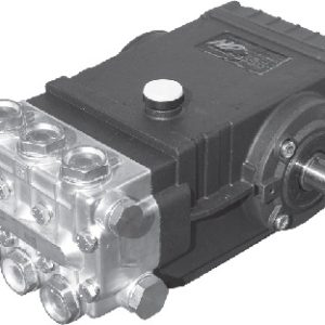 pressure-washing-pump