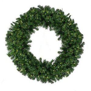 oregon-fir-wreath