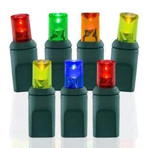mini-led-christmas-lights