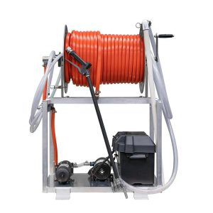 Powerwash.com – The best commercial pressure washers & supplies on ...