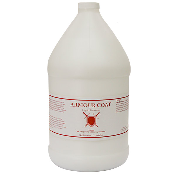 armour-coat-protectant