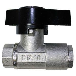 3000-psi-ball-valve