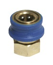brass-quick-connect-socket