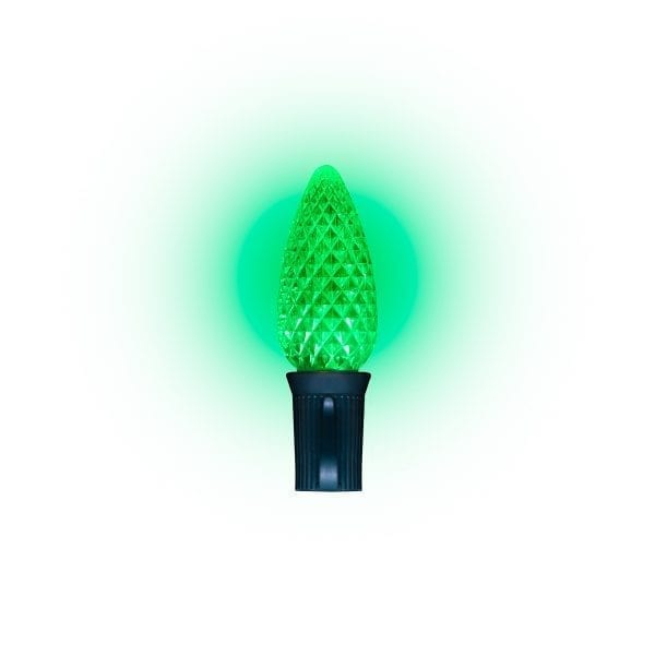 c9-green-bulbs