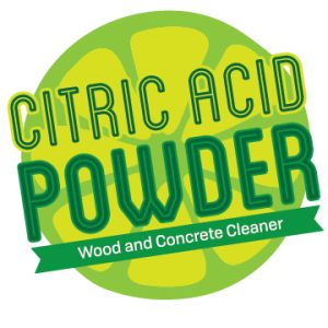 citric-acid-wood-cleaner