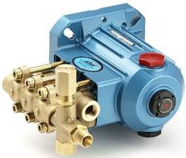 hollow-shaft-pump