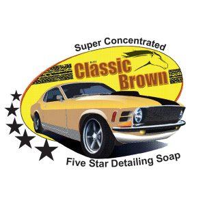 r-111-classic-brown-car-wash-detergent