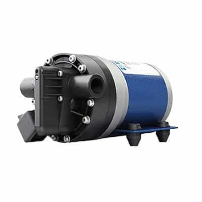 delvan-powerflo-fat-boy-pump