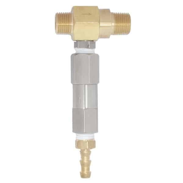 delux-super-soaker-downstream-injector
