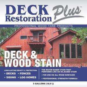 deck-restoration-plus
