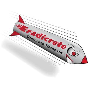 eradicrete-concrete-remover
