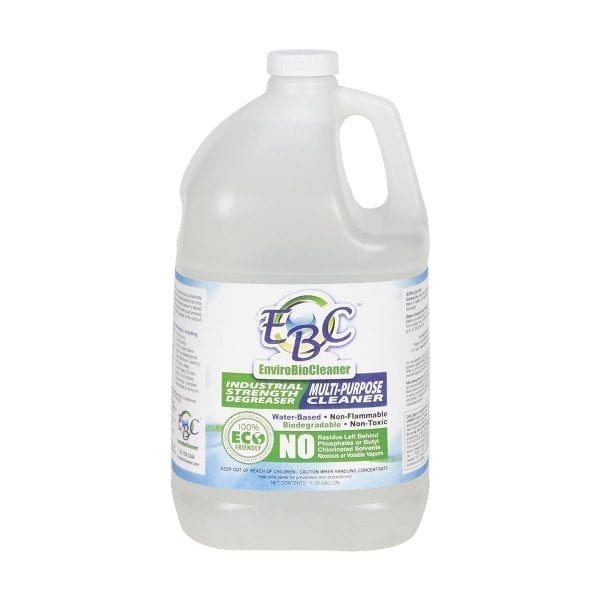 ebc-enviro-cleaner