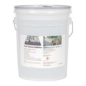 ez-cling-roof-additive