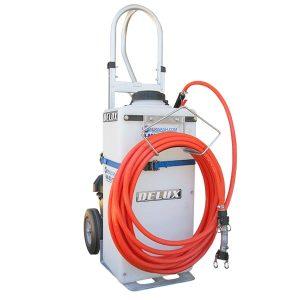 wrangler-chemical-sprayer