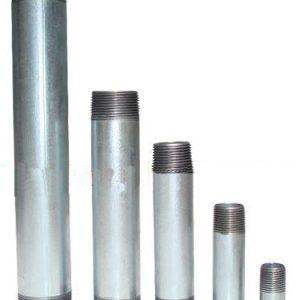 steel-nippling-coupling-pipe