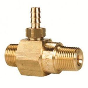 general-pump-chemical-injector