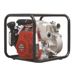 honda-water-transfer-pump
