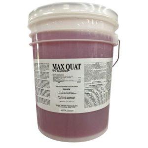 max-quat-5-gallons