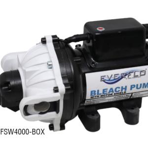 everflo-bleach-pump