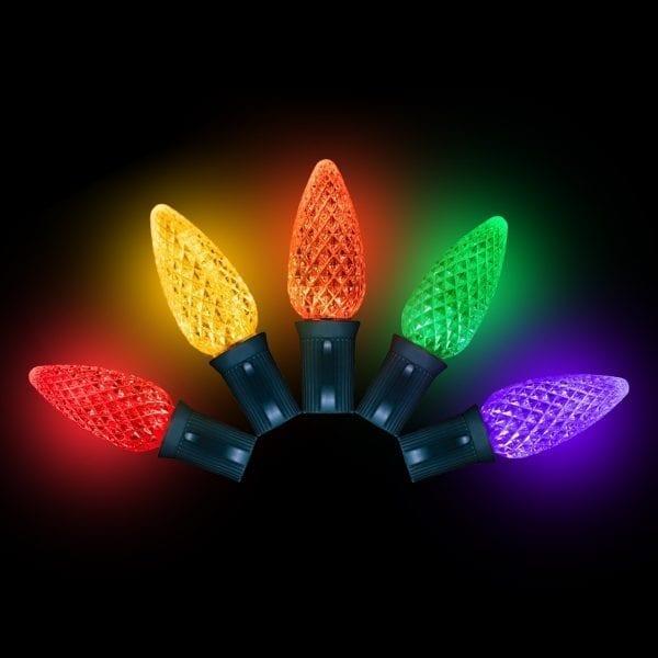 multi-colored-lights