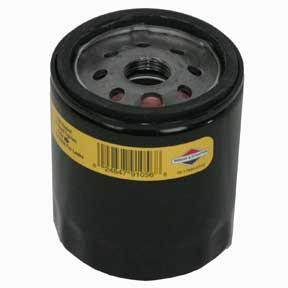 briggs-and-stratton-oil-filter