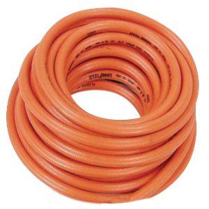 soft-wash-hose