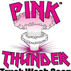 pink-thunder