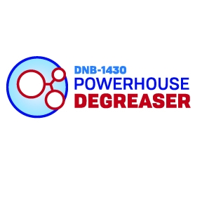 powerhouse-degreaser