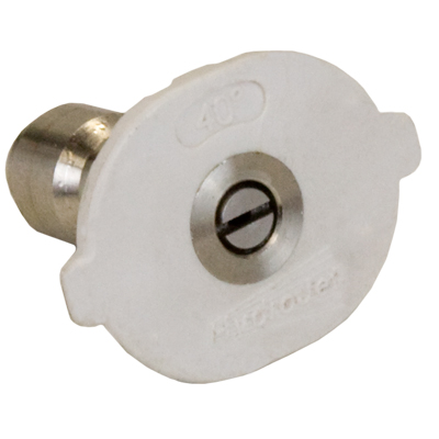 quick-connect-40-degree-flat-nozzle