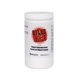 r-109-truck-detergent-concentrate