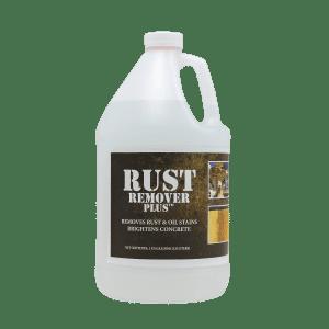 rust-remover-plus