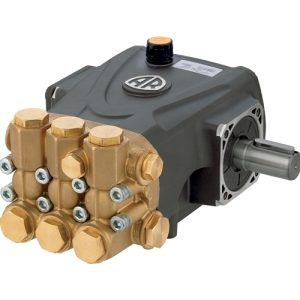 solid-shaft-pump