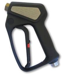 suttner-trigger-spray-gun