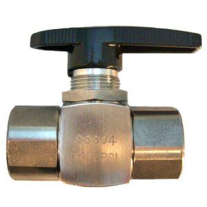 stainless-steel-ball-valve