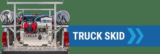 Truck Skids