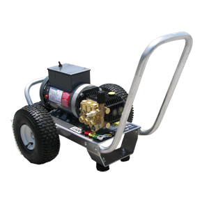 3hp-electric-cold-water-pressure-washer