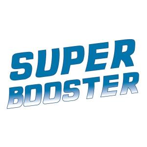super-booster
